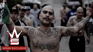 sad-boy-gang-signs-wshh-exclusive-official-music-video.jpg