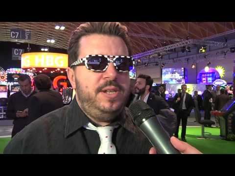 Max Pescatori entra nel team pro Poker Club Lottomatica