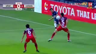 V.league 2018 vs thaileague 2018