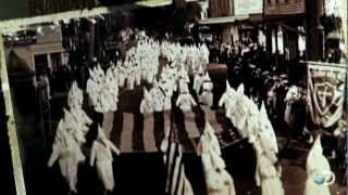 The Second Era Klan | KKK: Beneath the Hood