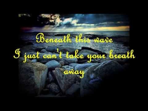 Breaking Benjamin - Next to Nothing lyrics
