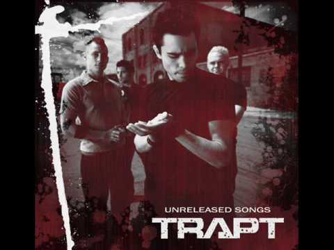 Trapt - Dissemble