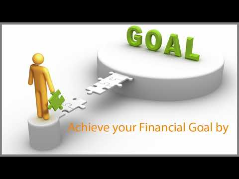 How a Financial Planner Can Help You with a New Financial Planning