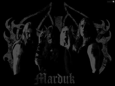 Nightwing - Marduk