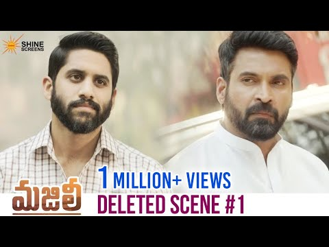 majili-movie-deleted-scene-1