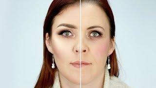 Makeup Artist VS Makeup Lover