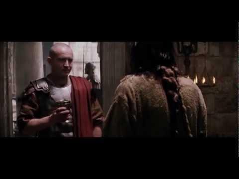 Baixar La passion du Christ (Ponce Pilate)