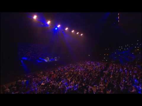 Des ricochets (Live)