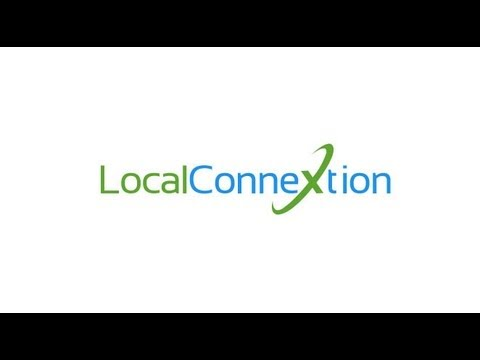 Local ConneXtion | Post A Job For Free & Get Local Service Providers Bidding On Your Job
