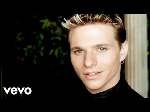 98º - I Do (Cherish You) (Official Music Video)