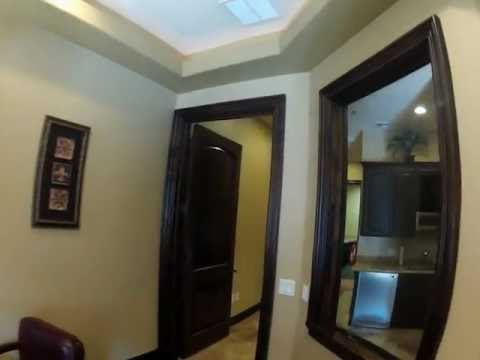 Ellsworth Office Virtual Tour MP4