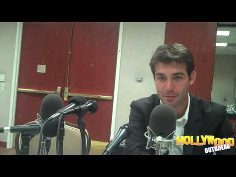 james wolk not a