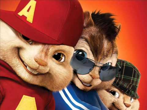 The Black Eyed Peas - Do It Like This (Chipmunk Version)