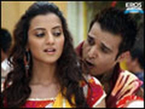 Tera Mera Ki Rishta - Play The Dhol