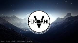 m%c3%b8-final-song-vfindahl-remix-free-download.jpg