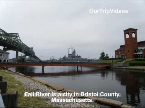 Pictures of Fall River (Battleship Cove and Heritage State Park), MA, US
