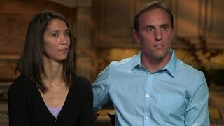 Couple Lives in Fear After Buying Their New House