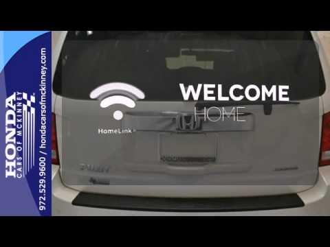 Online Repair Manual Information For The 2011 Honda Pilot