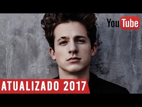 Top 50 Músicas com mais Likes no Youtube ( ATUALIZADO em 2017)