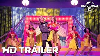 Raffa Musical - Trailer
