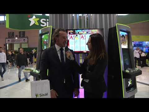 Intervista ad Alberto Sala (Ad Acme)