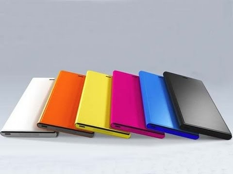 Xiaomi MI3 Fully ReviewsXiaomi Mi3 Vs Samsung S5