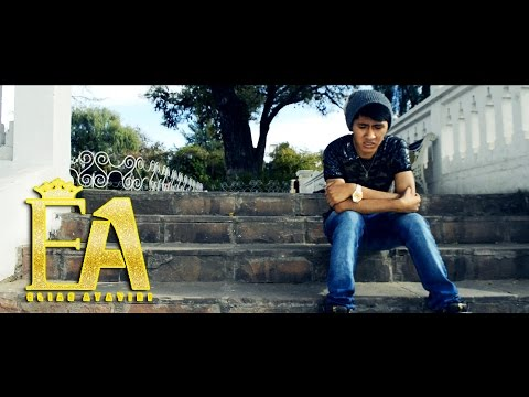 Yo La Queria - Elias Ayaviri Rap Triste 2018 VIDEO OFICIAL HD