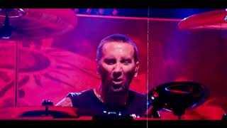 Godsmack/Shinedown with special guest Asking Alexandria