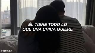 Hannah Montana - He Could Be The One ; [Traducida al Español]
