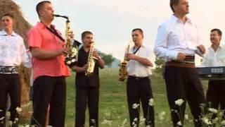 Puiu Codreanu   Multa lume ma vorbeste