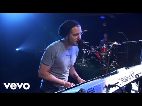 Baixar OneRepublic - Apologize (AOL Sessions)