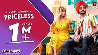 Priceless – Virasat Sandhu