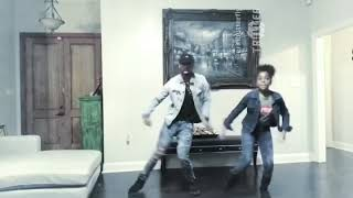 Tyga - Girls Have Fun (Official Dance Video) || DoctorE