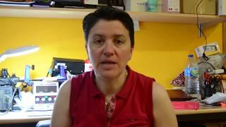 Video BQ Aquaris U Lite 1ltIsSl5K5o