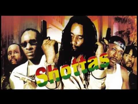 Baixar Baixe  a Trilha sonora  Conexão Jamaica)[Completa]