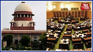 Supreme Court Proposes Floor Test In Karnataka Assembly Tomorrow | Breaking News