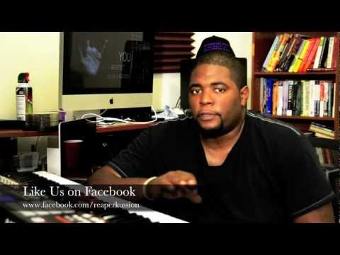 Mastermind Session: Producer vs. Beat Maker Pt. 1 - The Music Business (Hip Hop, Rap, RnB, Pop)