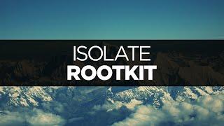 lyrics-rootkit-isolate-ft-joe-erickson.jpg