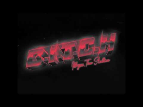 Megan Thee Stallion - B.I.T.C.H. (Official Audio)
