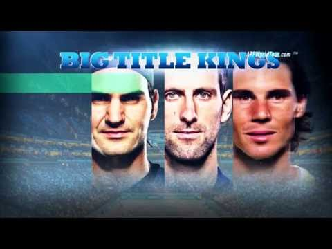 Big Title Kings Uncovered 2016