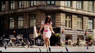 Aura Dione - I Will Love You Monday (365) thumbnail