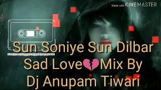 Dj Sog Sun Soniya (Page 20) MP3 & MP4 Video | Mp3Spot
