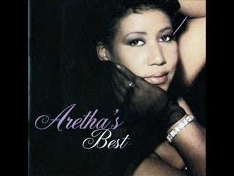 Aretha Franklin - Jump To It (1982) SIngle Version