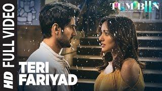 TERI FARIYAD  Full Video Song | Tum Bin 2 | Neha Sharma, Aditya Seal, Aashim Gulati | Jagjit Singh