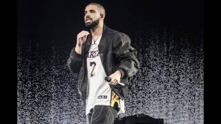Drake - Mood (NEW SONG 2017) HD