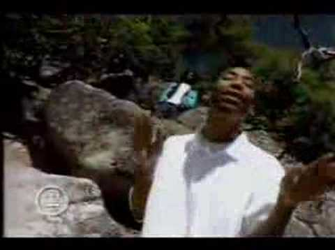 Souls Of Mischief - From 93 Till Infinity (Best Quality)