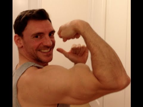 Best Exercises for Big Biceps - Best Biceps Workout for ... | 480 x 360 jpeg 14kB
