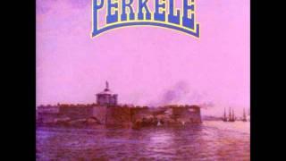 Perkele - Weekend