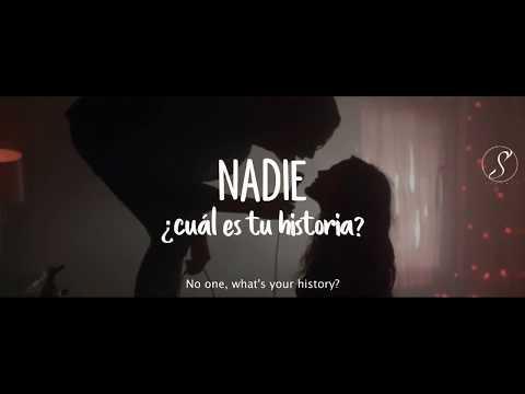 Ed Sheeran  - Dive (Traducida al español) (Subtitulada a español e ingles) // acoustic cover
