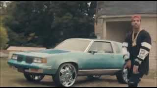 Young Money - Trophies (Explicit) ft. Drake